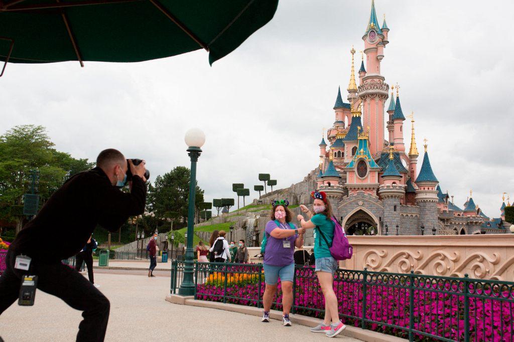 Disney Stock Sells Off As Wall Street Processes Streaming Cooldown.jpg