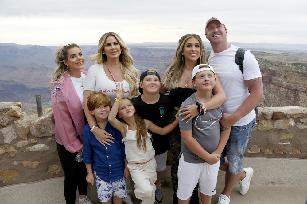 Kim Zolciak-Biermann's 'Don't Be Tardy' Canceled After Eight Seasons On Bravo.jpg
