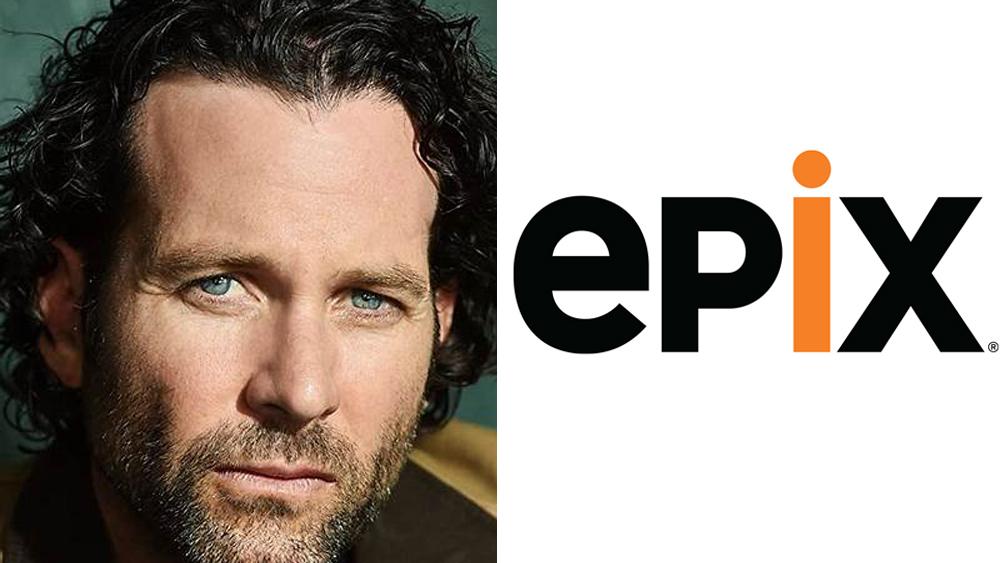 Eion Bailey Joins Harold Perrineau In 'From' Epix Horror Series.jpg