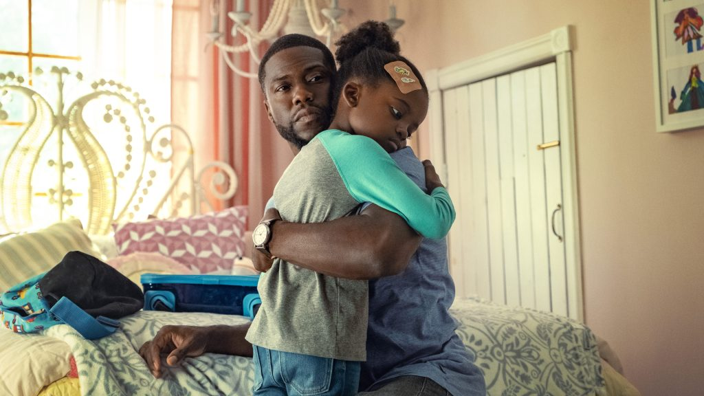 'Fatherhood' Trailer: Kevin Hart As A Single Dad Is Serious Business.jpg
