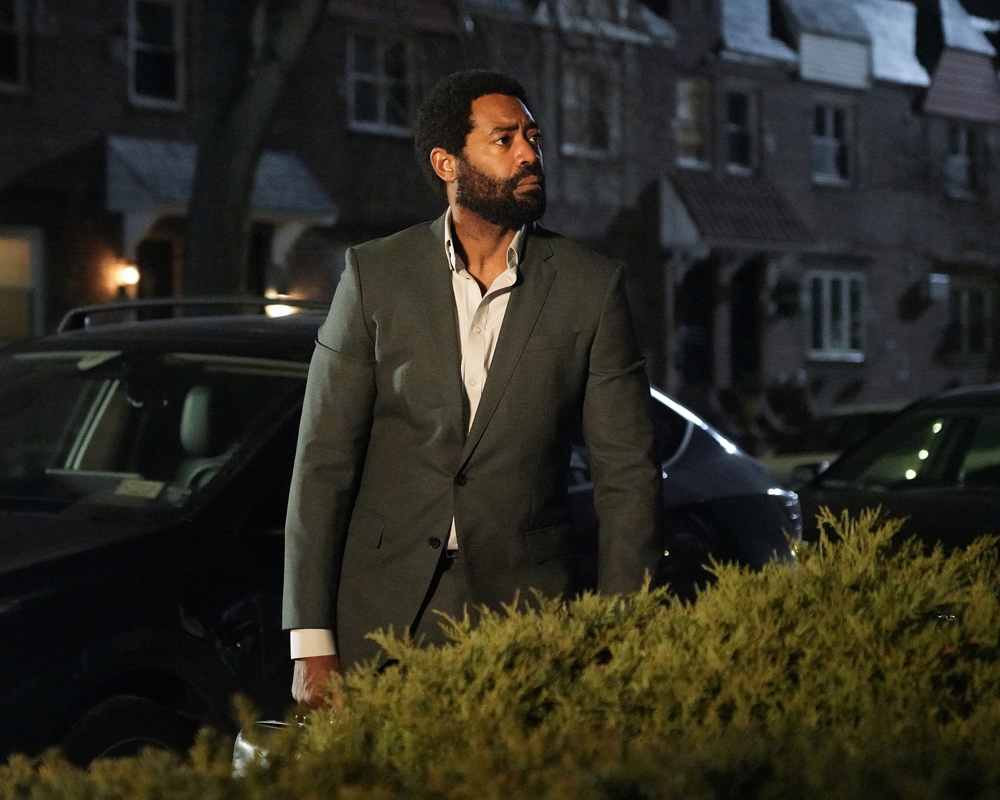 'For Life' Canceled By ABC After Two Seasons, Will Be Shopped.jpg