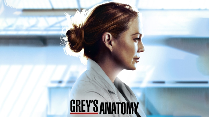 ABC Signature Boss Clarifies His Remarks On Potential 'Grey's Antaomy'  Spinoff – Update – Deadline