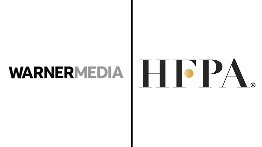 """HFPA Now Scorched By WarnerMedia Top Execs Over Anemic Reform; HBO & Others """"Will Continue To Refrain From Direct Engagement"""".jpg"""