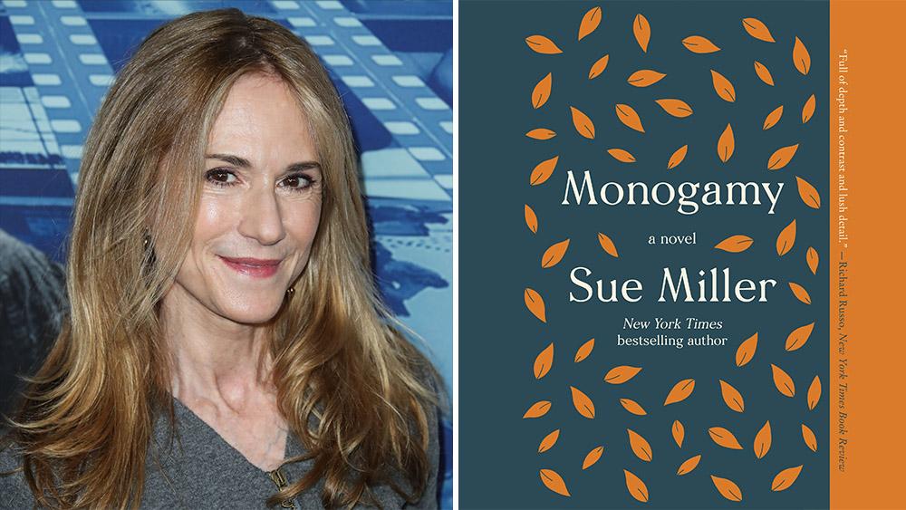 Killer Films & Yellow Bear Films Close Deal For Sue Miller Bestselling Novel 'Monogamy', Holly Hunter In Talks To Star.jpg