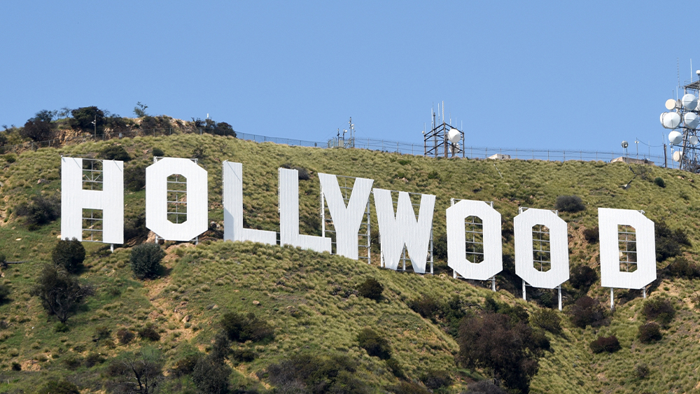 Hollywood's Hopes For Post-Labor Day Office Re-Openings Fading As Covid Cases Spike