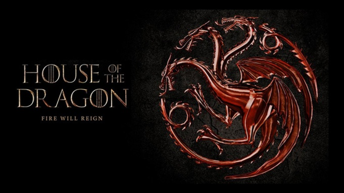 House Of The Dragon': First Official Photos Of 'Game Of Thrones' Prequel –  Deadline