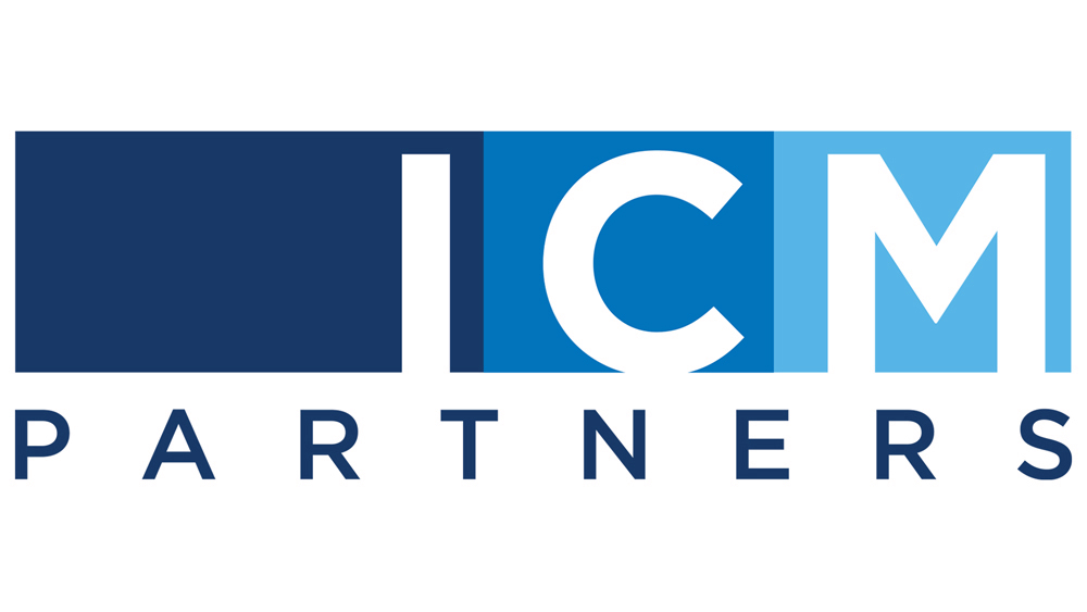 ICM Partner Steve Alexander Departs Agency Post L.A. Times Exposé.jpg