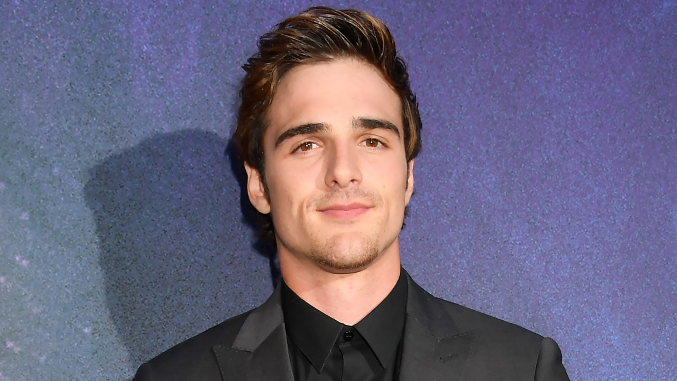 Jacob Elordi To Star In Legendary Action Thriller 'Parallel'