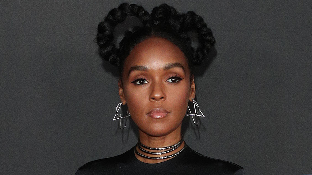 'Knives Out 2': Janelle Monáe Latest To Join Daniel Craig In Sequel To Rian Johnson's Hit Murder Mystery.jpg
