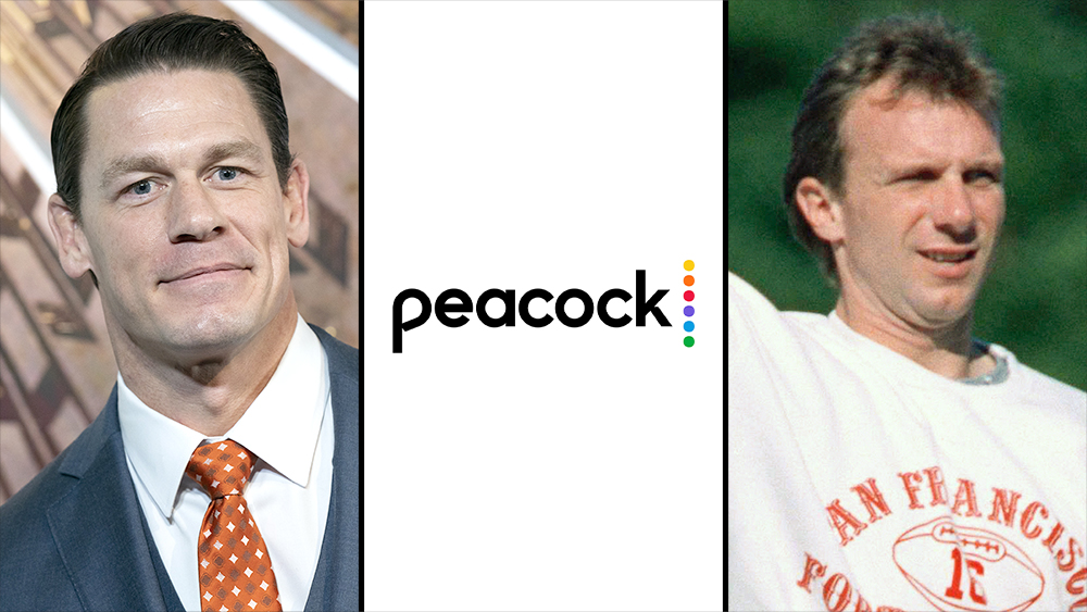 Peacock Pins John Cena's 'WWE Evil' Series & Sets Multi-Part Joe Montana Documentary.jpg