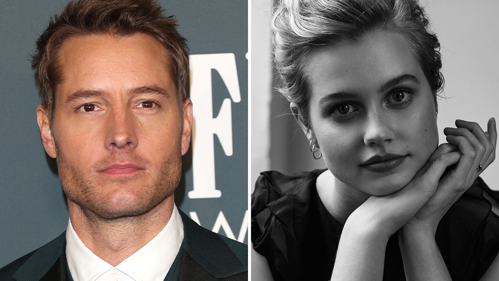 Justin Hartley And Angourie Rice Join Rebel Wilson In Paramount Players' 'Senior Year'.jpg