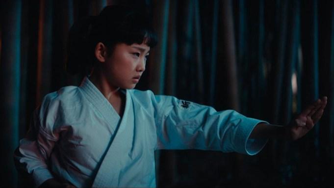 [WATCH] 'Kata' Clip: Short Documentary