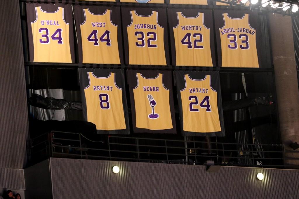 Los Angeles Lakers Docuseries From Jeanie Buss & Antoine Fuqua Ordered By Hulu.jpg
