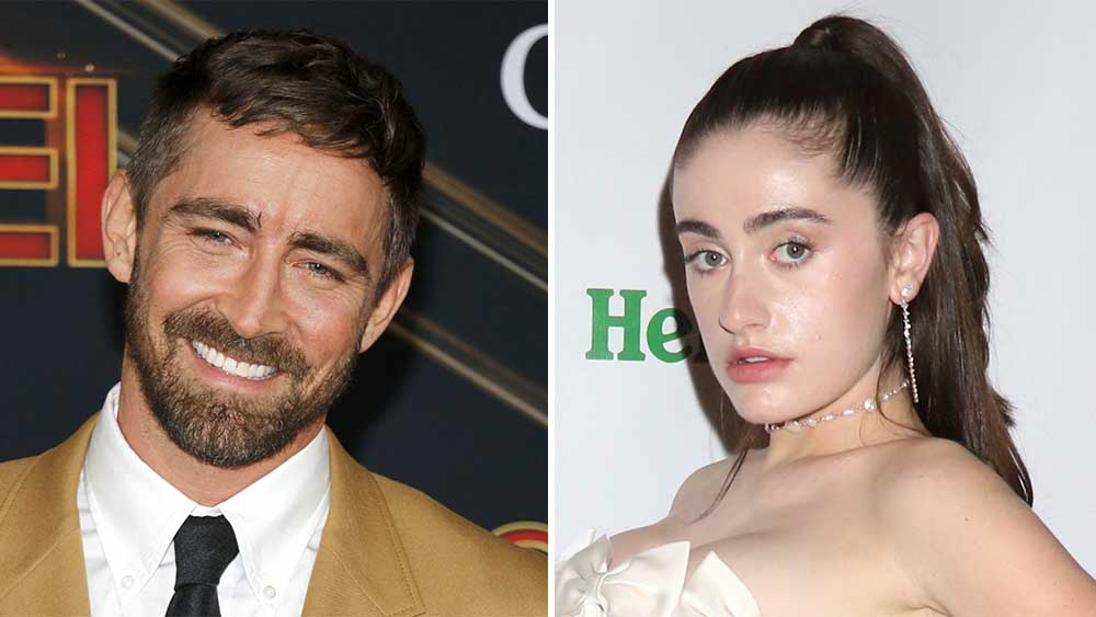 Lee Pace, Rachel Sennott, Chase Sui Wonders, and Conner O'Malley Join A24 Slasher Pic 'Bodies, Bodies, Bodies'.jpg