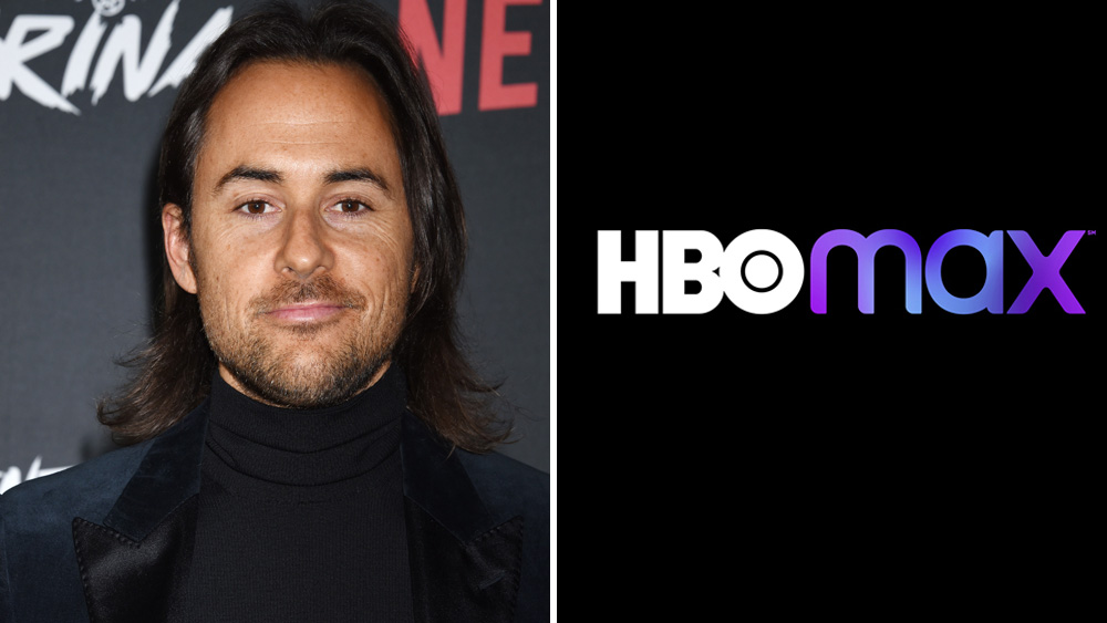Lee Toland Krieger To Direct First Two Episodes Of 'Green Lantern' HBO Max Series
