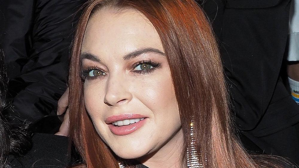 Lindsay Lohan To Star In Netflix Holiday Movie.jpg