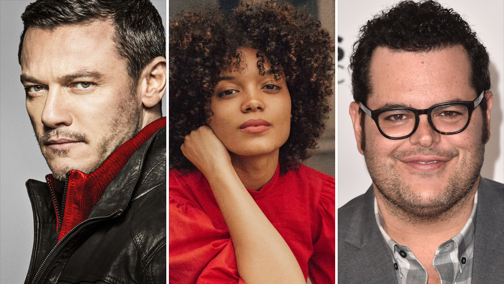 'Beauty and the Beast' Prequel Series Greenlighted By Disney+; Briana Middleton Joins Josh Gad & Luke Evans.jpg