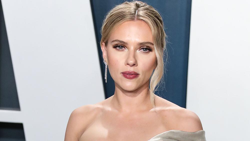 Scarlett Johansson To Receive Generation Award At MTV Movie & TV Awards Ceremony.jpg