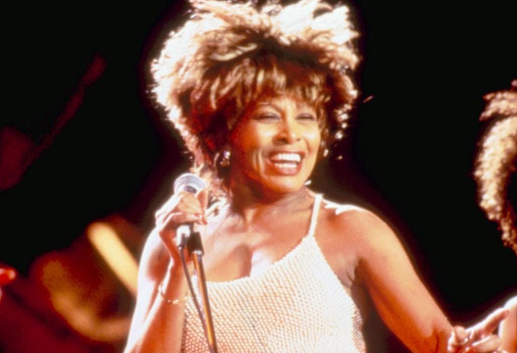 Tina Turner, Carole King, Jay-Z Among 2021 Rock & Roll Hall of Fame Inductees.jpg