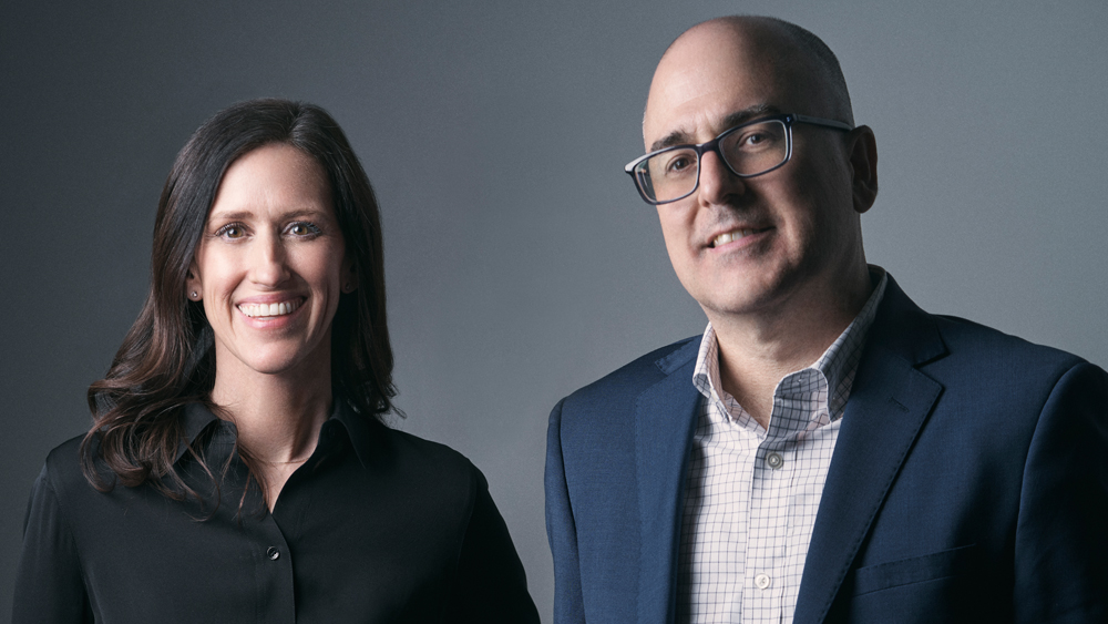 Silent House Adds Execs Mark Bracco & Linda Gierahn As It Expands Into Three Separate Companies.jpg
