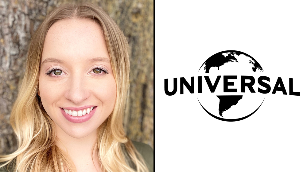 Universal, Mandeville Acquire Untitled Father Daughter Dance Pitch From Black List Scribe Michelle Harper.jpg