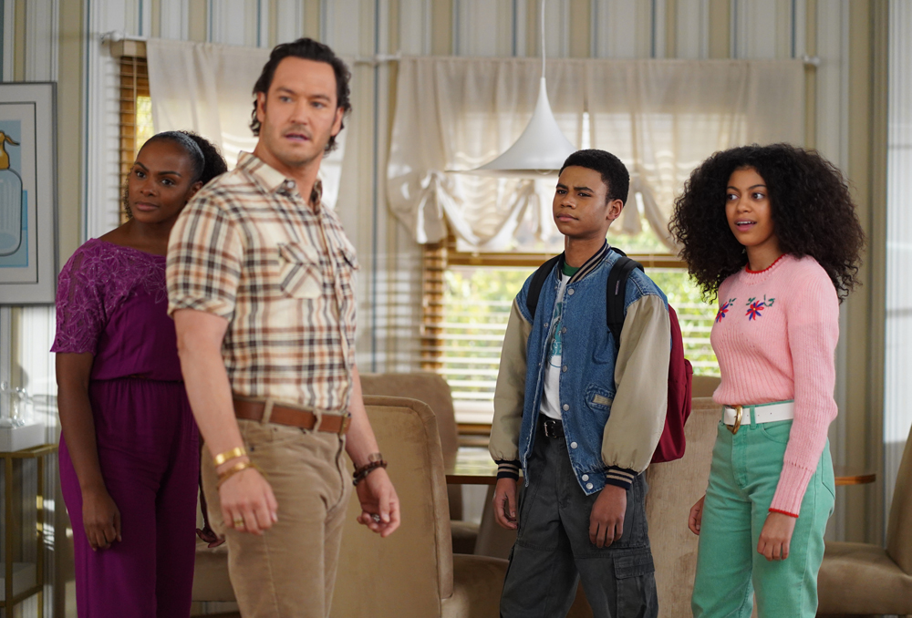 'Mixed-ish' Canceled By ABC After Two Seasons.jpg