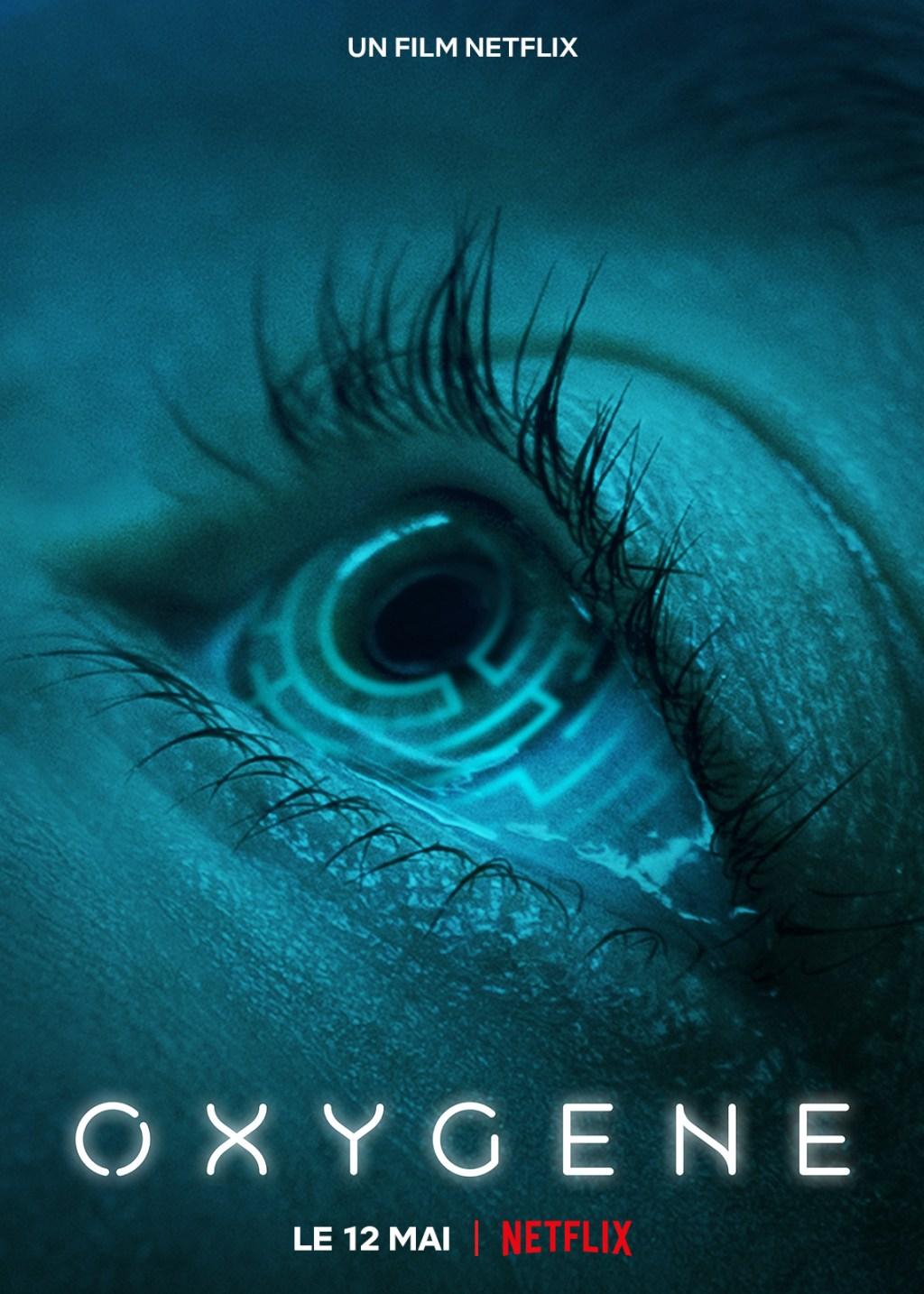 Int'l Critics Line: Todd McCarthy On Alexandre Aja's Netflix Thriller 'Oxygen'.jpg