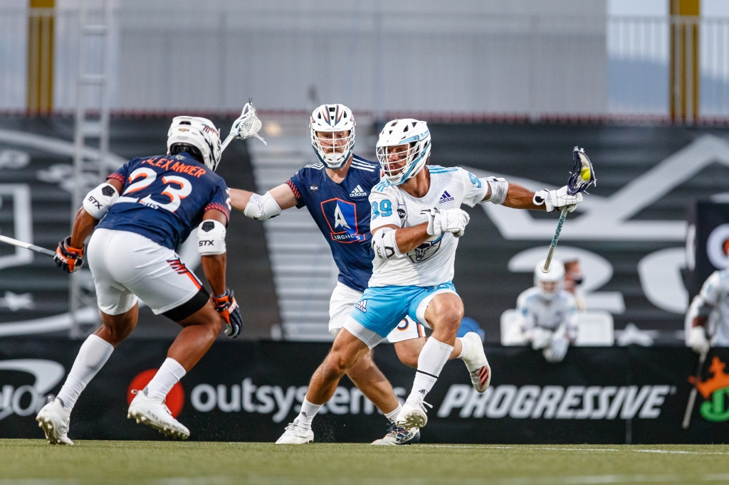 Premier Lacrosse League 2021 Broadcast Schedule Features 23 Peacock Exclusives In Final Year Of NBCUniversal Deal.jpg