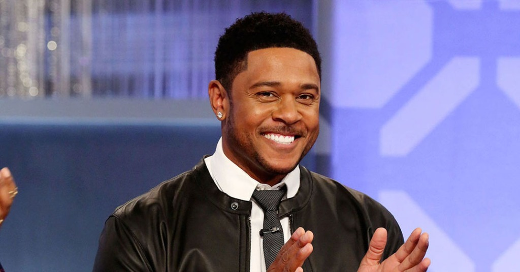 'Ray Donovan's Pooch Hall Inks With Zero Gravity Management.jpg