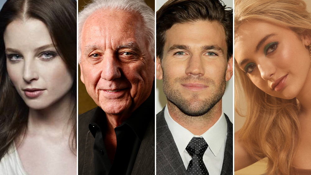 'The Last Will and Testament of Charles Abernathy': Rachel Nichols, Bob Gunton, Austin Stowell, Peyton List & More Set To Lead Netflix Horror Film.jpg