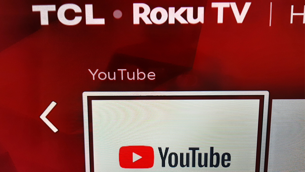 """Roku Warns Customers Of """"Disturbing Trend"""" In YouTube Relations; Google's App And TV Service At Risk Of Going Dark By Year-End"""