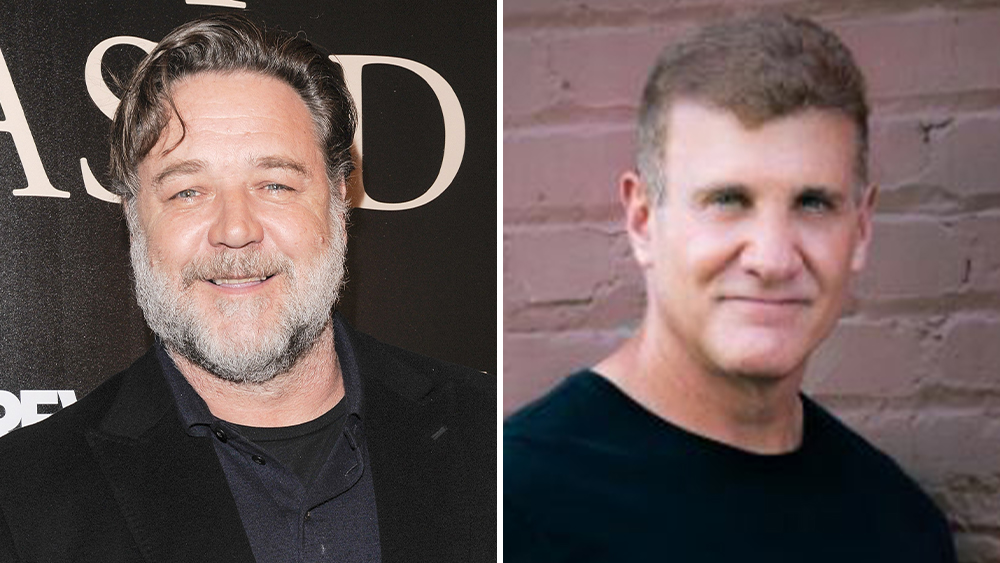 Russell Crowe To Star In Gary Fleder-Directed Thriller 'Poker Face'.jpg