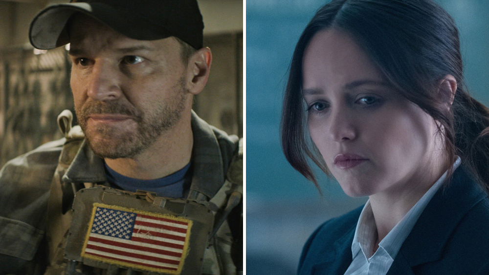 'SEAL Team' & 'Clarice' To Move From CBS To Paramount+; Military Drama To Get Network Sendoff.jpg