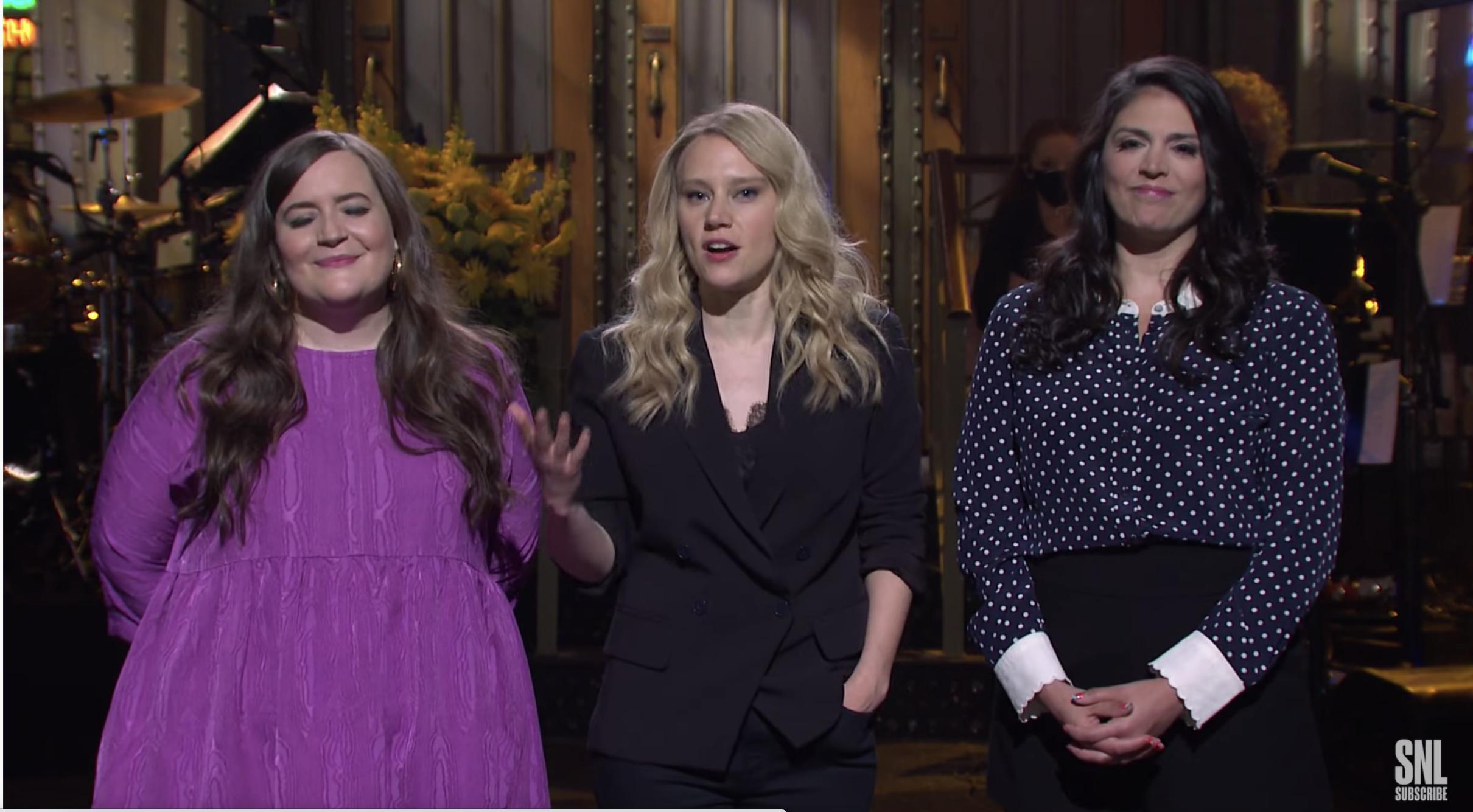 'Saturday Night Live': Lorne Michaels Set To Kick Off Cast Talks As Rumor Mill Swirls