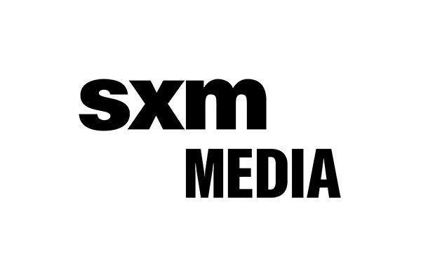 SXM Media Combines Ad Sales Efforts Of SiriusXM, Pandora And Stitcher, Gets Exclusives With SoundCloud & NBCUniversal News Group