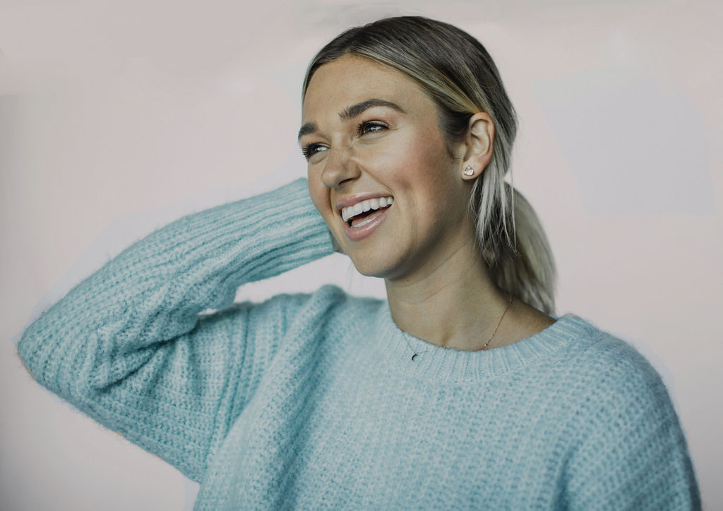 'Duck Dynasty' Star Sadie Robertson Huff Returns To Screen With 'Life Just Got Real' Scripted Series; Brad Krevoy Producing.jpg