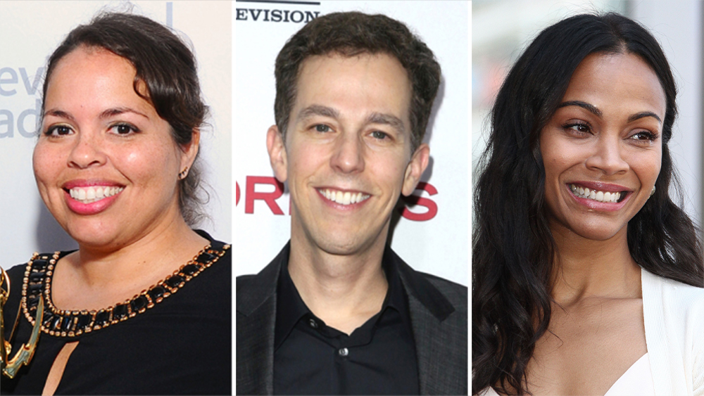 'Gordita Chronicles' Comedy Gets Series Order By HBO Max.jpg
