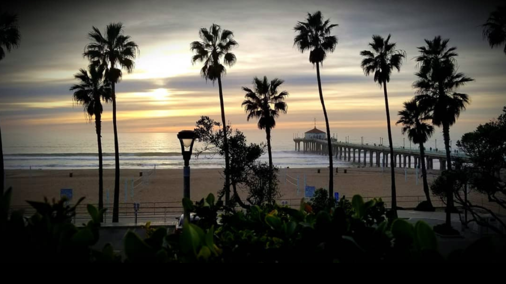 """Covid Cases Rate Gets High In LA Ahead Of 4th Of July Gatherings; Top Health Official Warns, """"Another Wave Could Become A Very Real Possibility"""""""