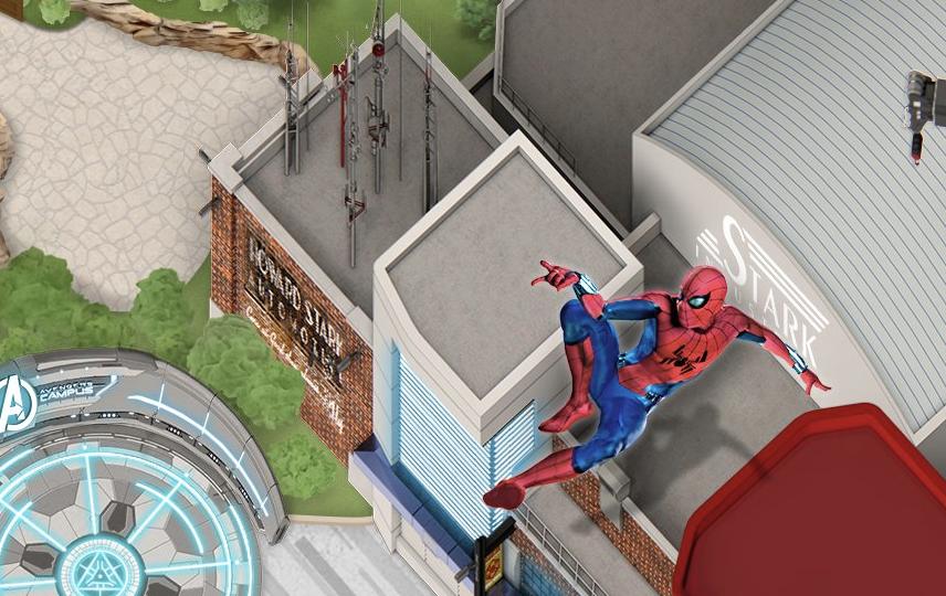 avengers-campus-howard-stark