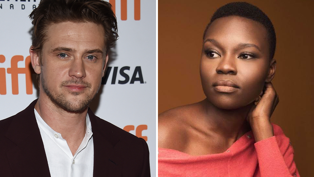 'Indiana Jones 5': Boyd Holbrook and Shaunette Renée Wilson Join Harrison Ford In Next Installment.jpg