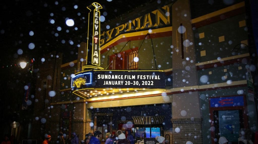 Sundance Film Festival Sets Dates For Hybrid 2022 Edition.jpg