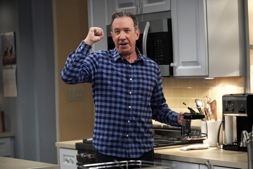 "'Last Man Standing' Star Tim Allen Says Ending Sitcom After Nine Seasons Was ""Very Difficult On Me"".jpg"