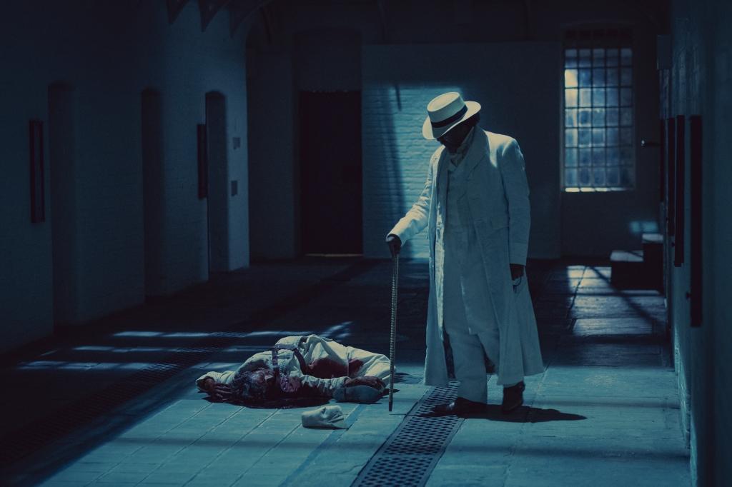 'The Irregulars': Sherlock Holmes Detective Drama Canceled At Netflix.jpg