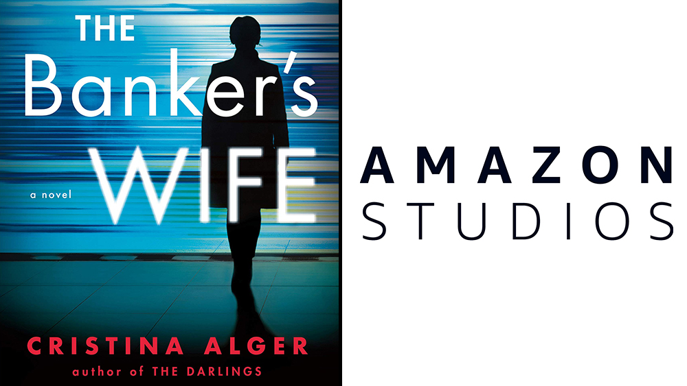 'The Banker's Wife' TV Series Scrapped By Amazon Due To Covid-Related Circumstances