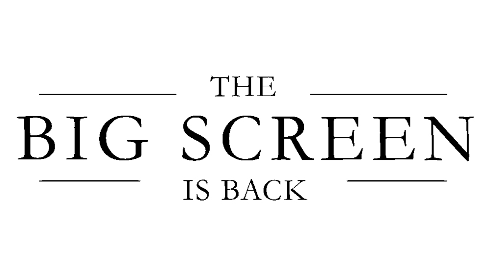'The Big Screen Is Back': Studios, Theatre Owners & MPA Launch Showcase Celebrating Moviegoing As Pandemic Eases.jpg