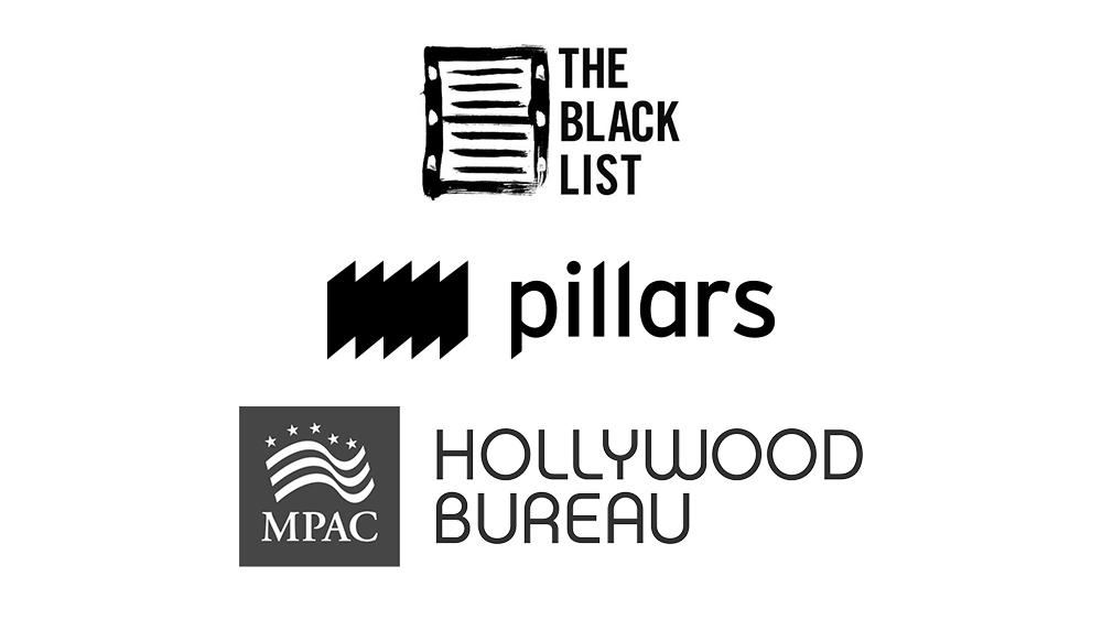 The Black List Reveals Inaugural Muslim List Scripts; Collaboration With Pillars Fund & MPAC.jpg