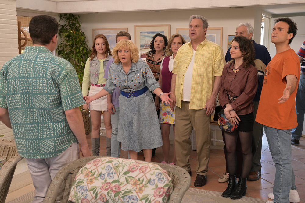 'The Goldbergs' Renewed For Season 9 By ABC.jpg