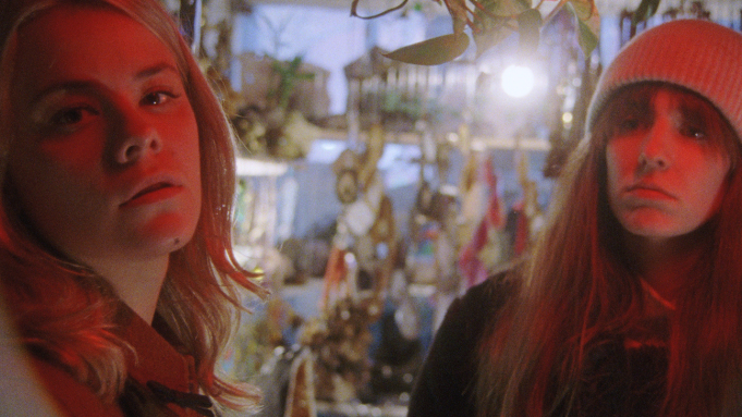 Shudder & Utopia Pick Up Dasha Nekrasova's Jeffrey Epstein-Inspired Horror 'The Scary Of Sixty-First'.jpg