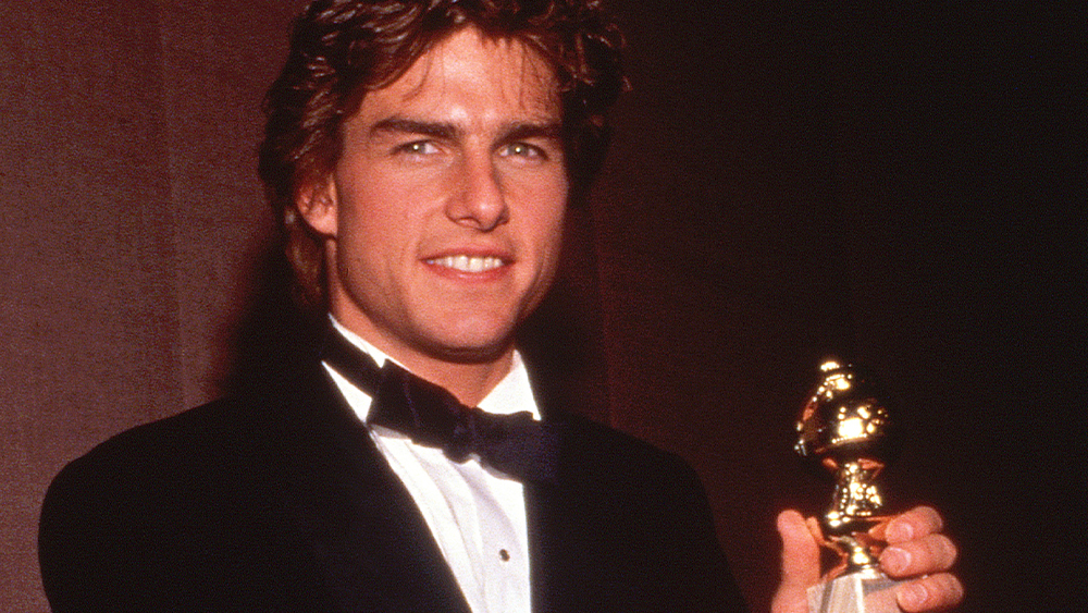Tom Cruise Returns His Three Golden Globe Trophies To Join Protest Against HFPA.jpg