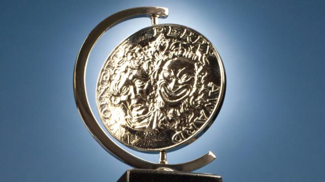 Broadway Director & Choreographer Graciela Daniele To Receive Tony Award Lifetime Achievement Honor.jpg